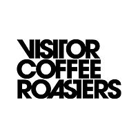 VCR Logo.png