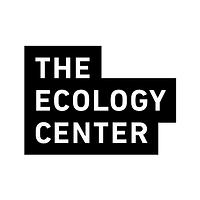 Ecology Center Logo.png