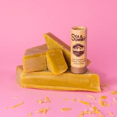 For Sea & Summit Sunscreen