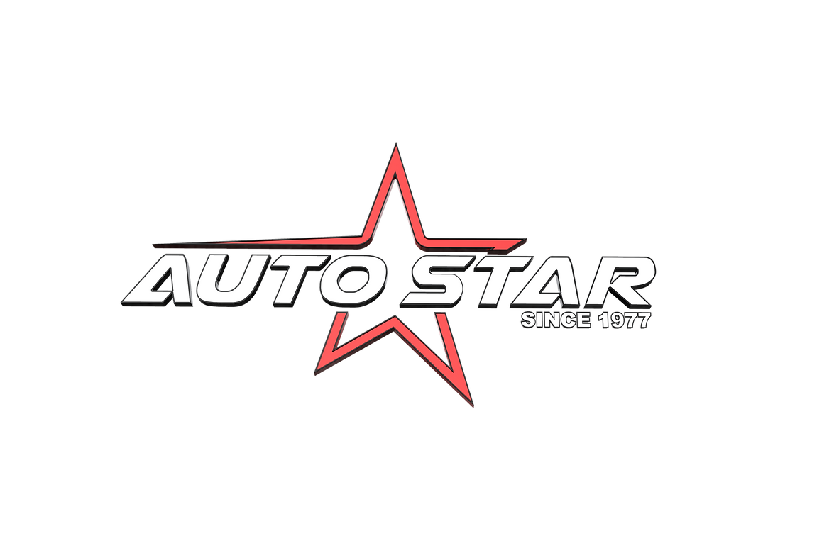 AutoStar_Logo_Hero_edited.png