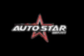 AutoStar_Logo_Hero_edited.png