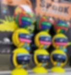TURBO : KAP 7 Balls.jpg