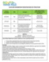 BCWPA Rate Sheetjpg.jpg