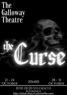 The Curse (Poster) (1)-page-001 (1) (1).