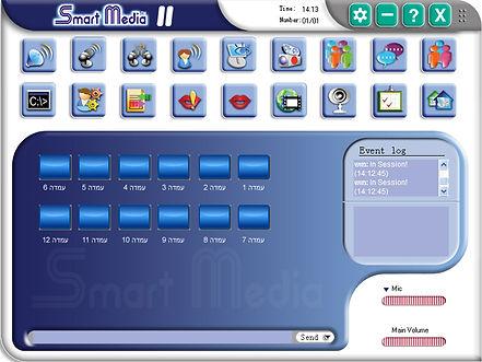 smartmedia2-largel-prscn.jpg