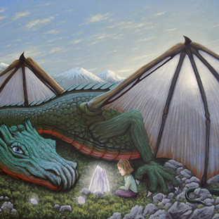 Dragon 4
