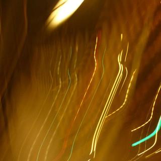 City Lights 1