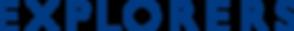 Explorers_RGB_Blue.png