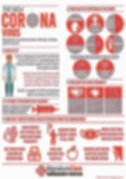corona infographic.jpg