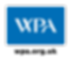 WPA-Health-Insurance-logo-300x256.png