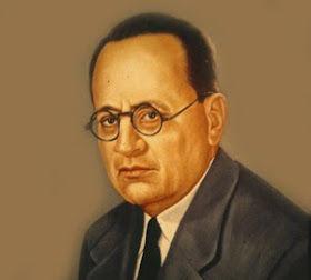 Julio Cesar.jpg