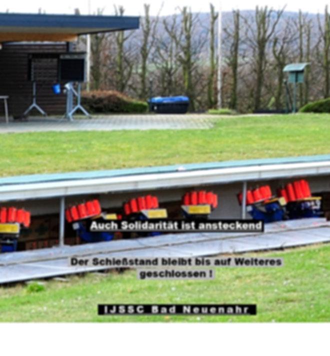 IJSSC Bad Neuenahr_3.jpg