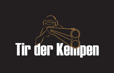 Tir-der-Kempen-met-zwarte-achtergrond.jp
