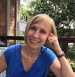 Dr. Laurie MacKinnon