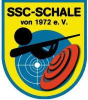 SSC Schale.jpg