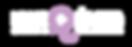 Logo UWE-DAMM negativ RGB.png