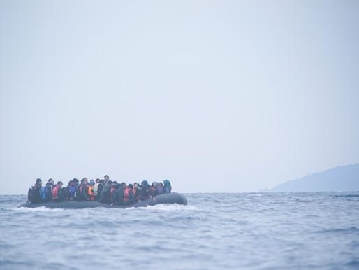 """""""Solo in cartolina"""": la campagna a sostegno delle ONG"""