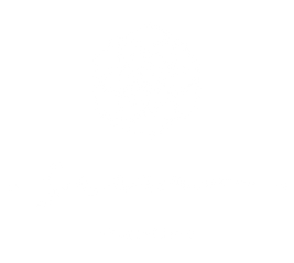 suu_logo_1_2white.png