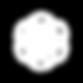logo-透過-white.png