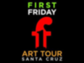 01-04-19-12-06-19-First-Friday-Art-Tour-