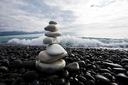 Balance Print