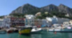 Capri%20Marina%20Grande_edited.jpg