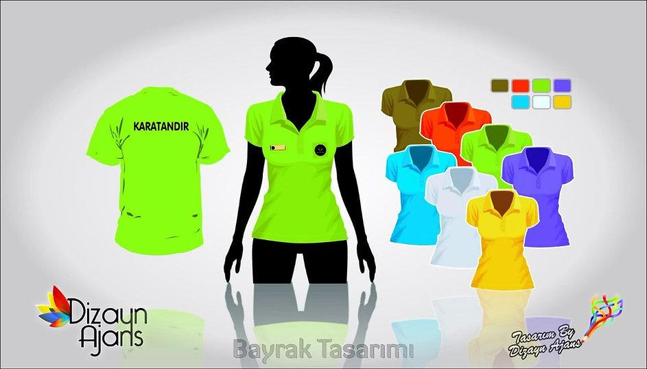 10 kasım Atatürk baskılı tshirt