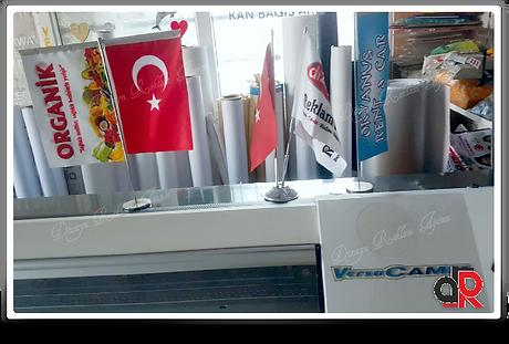 web_2019_yeni_MASA_BAYRAĞI_22.png