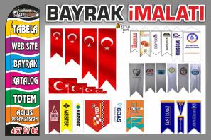 Bayrak web kk.png