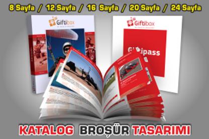 katalog_broşür_2018_kk.png
