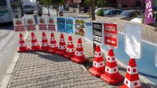 Duba Kampanyası