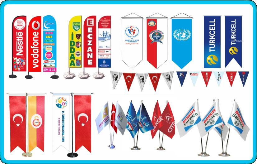 bayrak çeşitleri adana