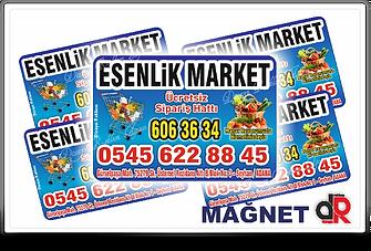 web_2019_yeni_MAĞNET_BASKI_MATBAA_1.png