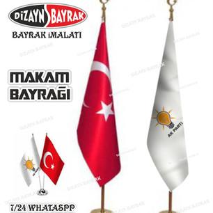 makam_bayrakları_ak_parti__DİZAYN.jpg