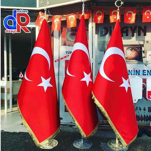 bayrak_duba_-_canlı_görseller__makam__ba