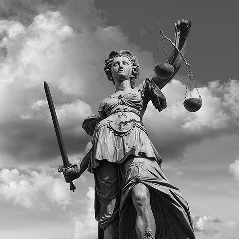 Lady Justice in Frankfurt.jpg
