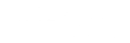 logo simec white.png