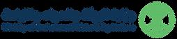 شعار الوزارة الجديد.png