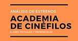 ACADEMIA_DE_CINÉFILOS_LOGO_PARA_FIRMA.png