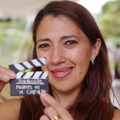 Clara Sánchez.jpeg