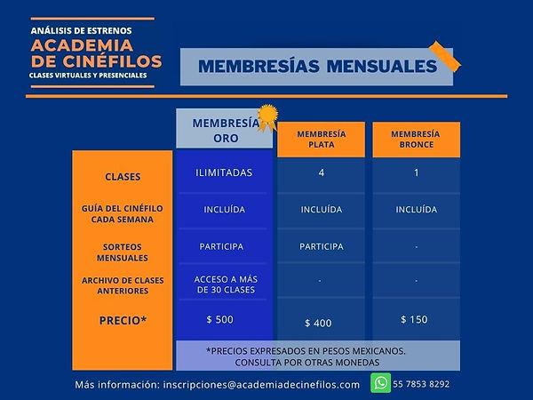 Memmbresías_mensuales.jpg