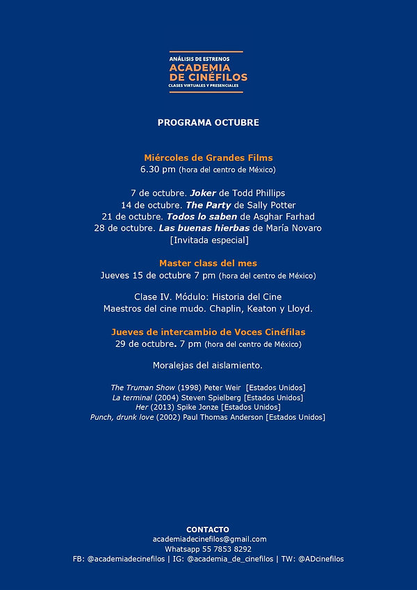 Octubre. Programa Academia.jpg