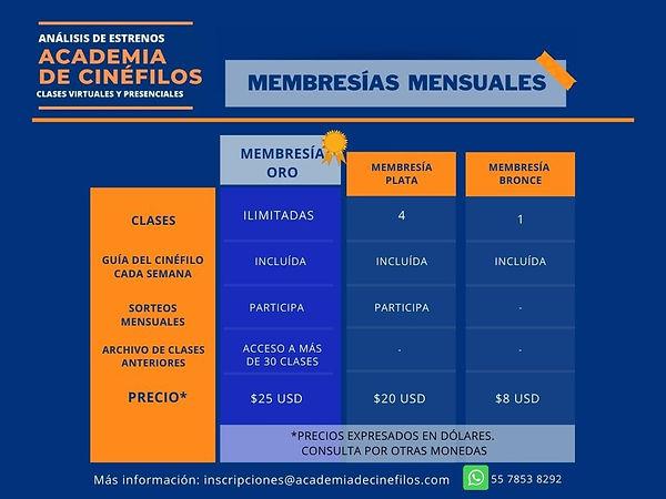 Membresías_usd.jpg