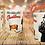 Thumbnail: Casablanca - (PAREJA)