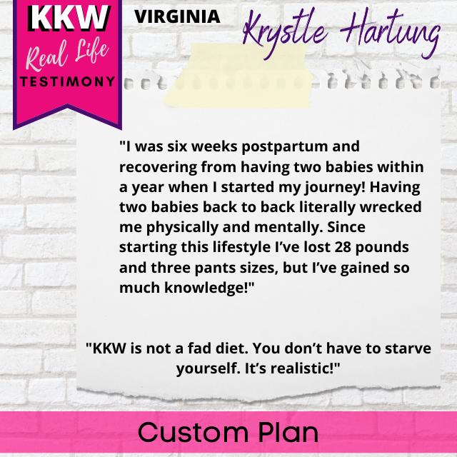 Copy of KKW -Krystle-Testimony2.png
