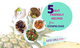 Copy of Copy of Updated GutsyGirl Recipe