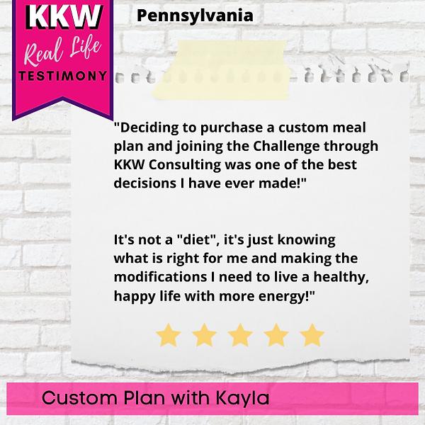 KKW -PB-Testimony2.png