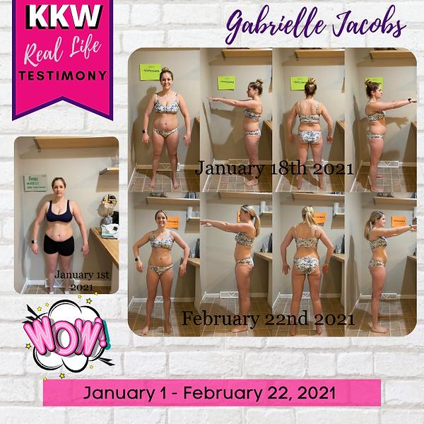 KKW-GJ-Testimony-USE (1).png