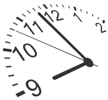 Clock-face1-cropped-shrunk-300x278.png