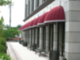 Canopy Awnings Briar-Place1.jpg
